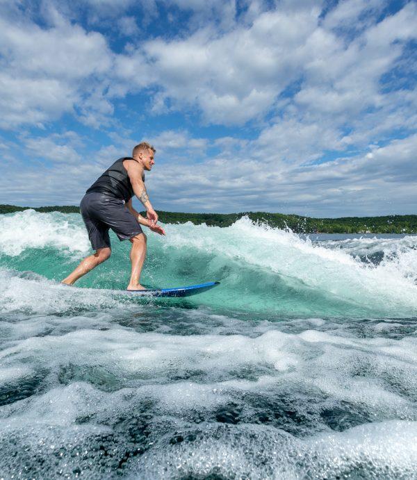 ls2surf_surf_20_541-2k